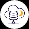 Amazon Web Sevices (AWS) Use/Need Analysis