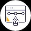 Website Development & Theme Optimization