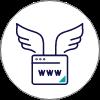 Web Development & SEO Optimization