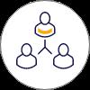 Affiliate Marketing Management & Fee Analysis