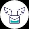 Customer Retention & Email Flow Creation & Analysis